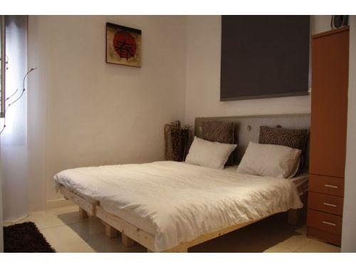 Emek Bed 3