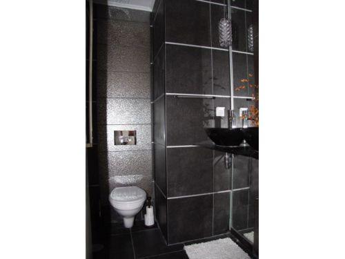 Emek Refaim bath